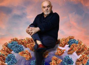 Corrado Ajolfi