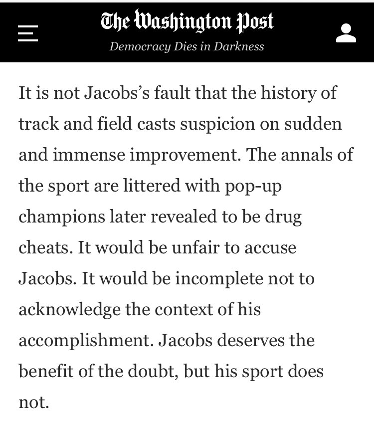 olimpiadi Marcel Jacobs wp